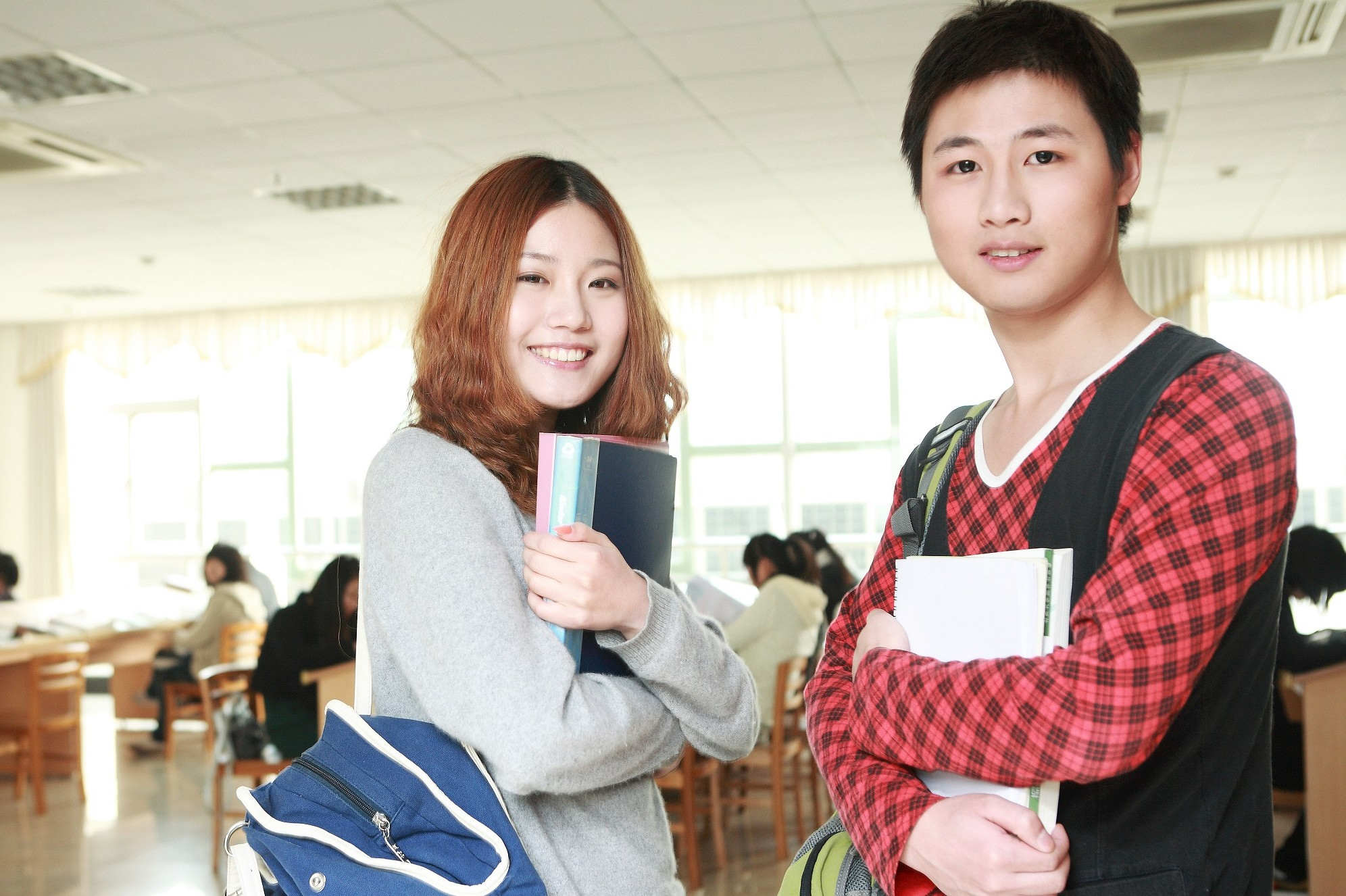 Study in japan for international students