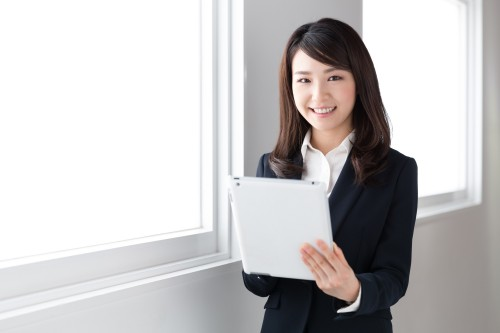 Getting a job in Japan